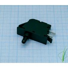 Микровыключатель дверцы P8-LX и P9-LX