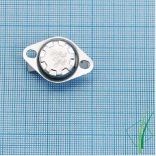Термовыключатель 130C для C10-LX