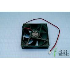 Вентилятор для H2-TE и G30
