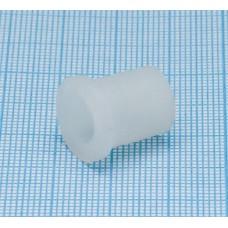 Заглушка штуцера слива для H2-TE, K1